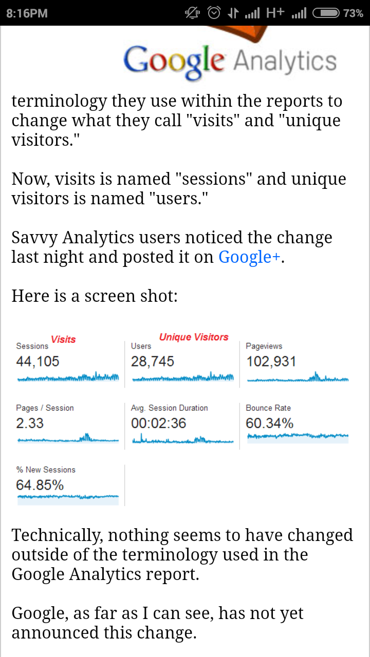 https://www.seroundtable.com/google-analytics-sessions-users-18424.html