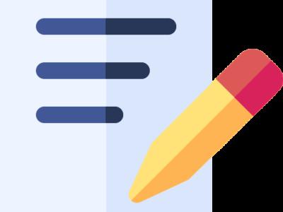 Create free blog wordpress and blogger