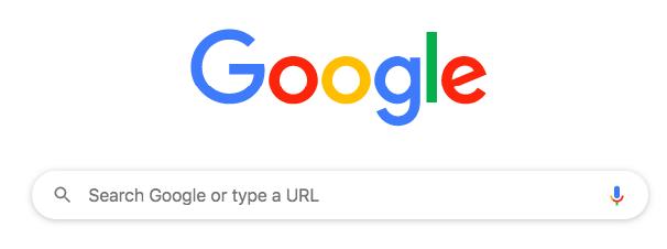 google home lisda