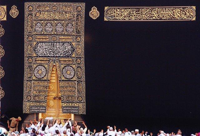 mekkah-kabah-islam
