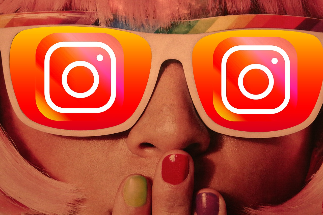 instagram_ads